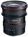 Porovnání ceny TOKINA 11-16 mm f/2,8 AT-X SD PRO IF Video DX pro Nikon
