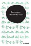 Porovnat ceny Zuzana Mojžišová Bon voyage