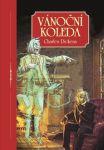 Porovnat ceny Charles Dickens Vánoční koleda