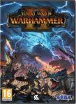 Porovnání ceny Total War: Warhammer 2 Limited Edition