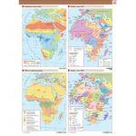 Porovnání ceny KARTOGRAFIE Školní atlas světa