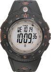 Porovnání ceny Timex T42681 Expedition