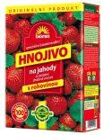 Porovnat ceny Forestina Biomin Hnojivo na jahody 2,5 kg 1205007