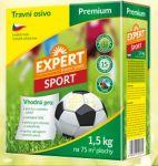 Porovnat ceny Forestina EXPERT PREMIUM trávna zmes šport 1,5 kg
