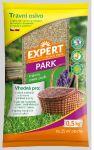 Porovnat ceny FORESTINA EXPERT trávna zmes park 0,5 kg