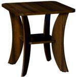 Porovnání ceny FAMM Konfereční stolek Iga