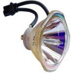 Porovnat ceny Lampa pro projektor EPSON PowerLite 6000, originální lampa bez modulu, partno: ELPLP37