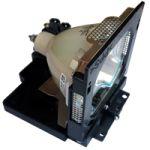 Porovnat ceny Lampa pro projektor CHRISTIE VIVID Blue, generická lampa s modulem, partno: 03-900471-01P
