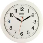 Porovnání ceny Secco S TS6046-77