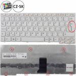 Porovnání ceny Lenovo IdeaPad S100 klávesnice