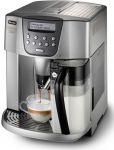 Porovnání ceny DeLonghi ESAM 4500 MAGNIFICA Plnoautomatický kávovar 40014832