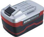 Porovnat ceny EXTOL PREMIUM batérie akumulátorová 18V, Li-ion, 3000mAh 8891220B