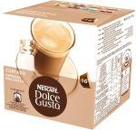 Porovnat ceny Nestlé Kapsle Nescafé CORTADO 16 ks k Dolce Gusto