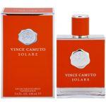 Porovnání ceny Vince Camuto Solare toaletní voda pro muže 100 ml