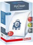 Porovnání ceny MIELE SB GN HyClean 3D Originální sáčky HyClean 3D GN 09917730