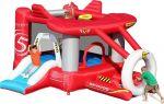 Porovnání ceny Sharks Hrací centrum Airplane BA011