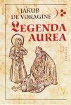 Porovnat ceny Jakub de Voragine Legenda aurea