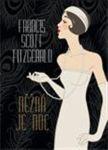 Porovnat ceny Francis Scott Fitzgerald Něžná je noc