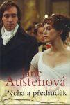 Porovnat ceny Austen Jane Pýcha a předsudek