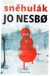 Porovnat ceny Jo Nesbo Sněhulák