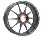 Porovnání ceny OZ SUPERFORGIATA CL MG 8,5x19 15x130 ET53