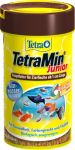 Porovnání ceny Tetra Min Junior 100 ml