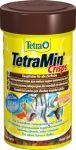 Porovnání ceny Tetra Min Crisps 100 ml