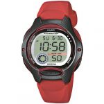 Porovnat ceny Casio Collection LW-200-4AVEF