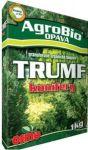 Porovnat ceny AgroBio TRUMF Konifery - hnojivo pre výživu konifery 1 kg 005133