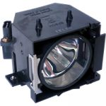 Porovnat ceny Lampa pro projektor EPSON PowerLite 6000, originální lampový modul, partno: ELPLP37