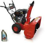 Porovnat ceny VeGA 1103 Motorová dvojstupňová snehová fréza
