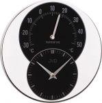 Porovnání ceny Nástěnné hodiny JVD HW35.2