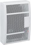 Porovnat ceny MORA PT 6153 Plynové vykurovacie teleso do komína