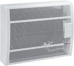 Porovnat ceny MORA PT 6140 Plynový ohrievač cez stenu