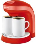 Porovnat ceny SENCOR SCE 2003RD kávovar 40032656