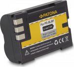 Porovnání ceny PATONA baterie pro foto Olympus PS-BLM1 1500mAh Li-Ion 7,2V