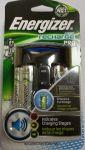 Porovnat ceny ENERGIZER Nabíjačka batérií +4 xAA PP 35035119