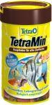 Porovnání ceny Tetra Min Vločky 100 ml