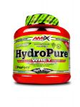 Porovnat ceny Amix HydroPure Whey Protein 1600g.