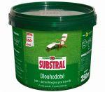 Porovnat ceny SUBSTRAL 100 denné hnojivo pre trávnik 5 kg 1210102