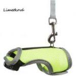 Porovnání ceny Postroj TRIXIE pro králíky 25-32 cm