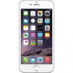 Porovnání ceny Apple iPhone 6 128GB RFB Silver