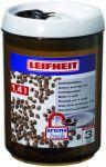Porovnat ceny LEIFHEIT Dóza na kávu AROMAFRESH 1,4 l 31205