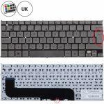 Porovnání ceny Asus ZenBook UX21E klávesnice