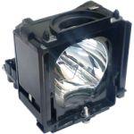 Porovnat ceny Lampa pro TV SAMSUNG SP-50L6HD, originální lampový modul, partno: BP96-01472A