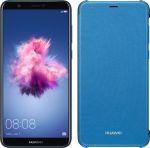 Porovnání ceny Huawei P Smart Dual SIM