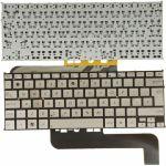 Porovnání ceny Asus UX21E klávesnice