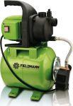 Porovnání ceny FIELDMANN FVC 8510 EC