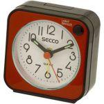 Porovnání ceny Secco S CS838-3-1