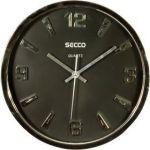 Porovnání ceny Secco S TS6016-51